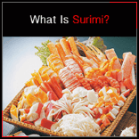 what-is-surimi