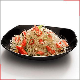 crab-stick-noodles