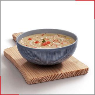 creamy-crab-corn-soup