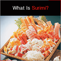 introduction-to-surimi-its-uses