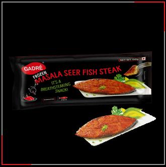 masala-seer-fish-steak
