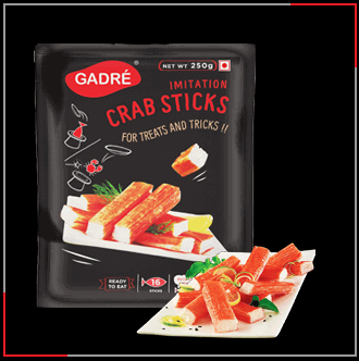 crab-stick