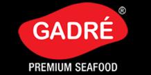 Gadre Marine – Premium Seafood - Premium Seafood