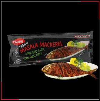 mackerel-product