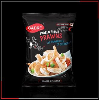 small-prawns-product