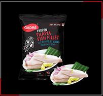 tilapia-fish-fillet
